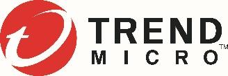 Trend Micro Zero Day Initiative ZDI Frost & Sullivan Trend Micro Research Trend Micro Smart Protection Network XGen The Shadow Brokers Pwn2Own Mobile Pwn2Own Trend Micro