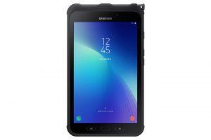 tableta profesional Samsung Tab Active2