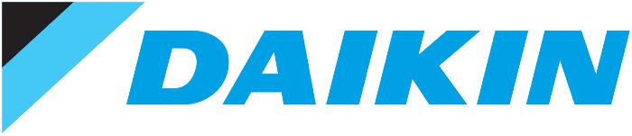 Instalándalus, instalación, Acs Ech₂O, David Díaz Ramiro, Equipos aerotérmicos para ACS Daikin, Foro Instalándalus, Daikin, climatización,