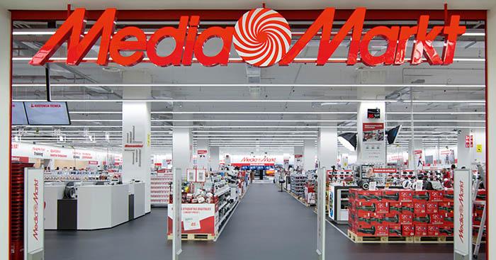 MediaMarkt, Black Friday, tiendas MediaMarkt, ofertas electrodomésticos, refuerzo de plantilla, Navidad, descuentos, rebajas, MediaMarkt Islazul, tienda MediaMarkt, comprar electrodomésticos, electrónica de consumo, cadena de electrodomésticos, Madrid, Centro comercial Islazul, MediaMarkt