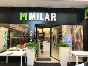 Milar Cayro, tienda Milar, tienda de electrodomésticos, comprar lavadora, comprar televisor, Milar electrodomésticos, Milar Cambados, Sinersis, Vicosa