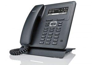 VoIP2DAY Wanda Metropolitano Gigaset Madrid Avanzada 7 telefonía y comunicaciones IP smartphone GS170 DECT-IP sistemas multicelda