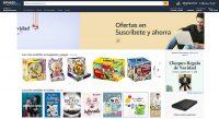 Amazon, ofertas, Black Friday 2017, Ciber Monday, ofertas, pedidos, compras, éxito, ventas, promociones, electrodomésticos, informática