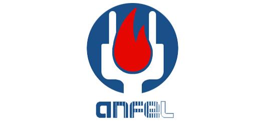 Anfel, asociación nacional de fabricantes de electrodomésticos, electrodomésticos, lavadora, frigorífico, lavavajilla, gama blanca