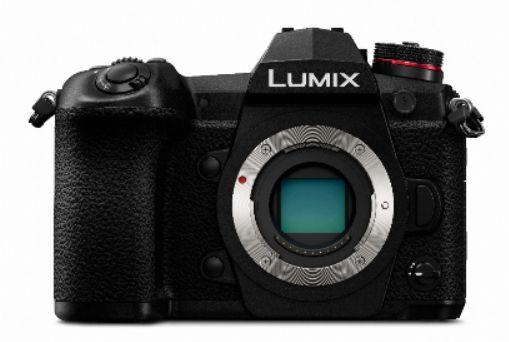 cámara fotos, Lumix G9, Panasonic, fotografía, calidad de imagen, velocidad, resolución, luminsidad