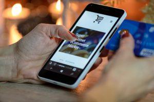 Observatorio Cetelem compra online productos de tecnología Back Market eCommerce tienda física comercio físico mCommerce economía circular Black Friday campaña de Navidad marketplace productos reacondicionados