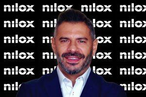 Nilox, Esprinet, e-sport, José Portillo, Director de Ventas