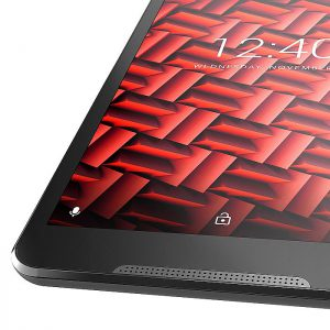 Energy Sistem Xtreme Sound Android 7.0 Nougat Energy Tablet 8'' Max 3