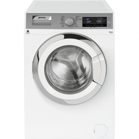 Smeg lavadoras WHT motor Inverter