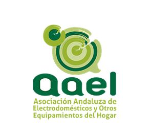 aael, electrodomésticos, raee, reciclaje de electrodomésticos, proyecto empleaverde mejora