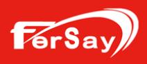 Fersay, Canarias, electrodomésticos, PAE, accesorios de electrónica, reparación de electrodomésticos, repuestos, complementos