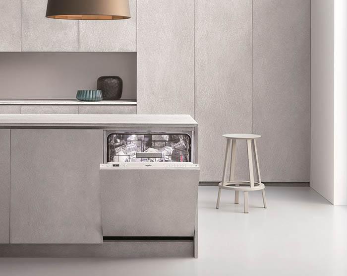 Whirlpool. clientes built-in. catálogo 17-18, electrodomésticos, placa de cocción, smartcook, lavavajillas de encastre powerclean, frigorífico encastrable Space400