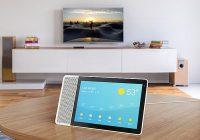 Lenovo presenta en CES 2018 el nuevo Miix 630 y la Lenovo Smart Display con Google Assistant. La firma también renueva su familia X