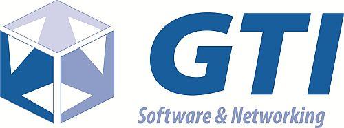 GTI Dinero GTI programa de fidelización