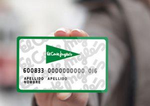 Samsung Pay, El Corte Inglés, tarjeta de compra, financiación, grandes almacenes, pago con móvil, smartphone