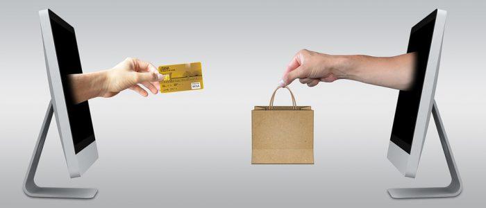 consumidores online mCommerce eCommerce compradores online octilus.com