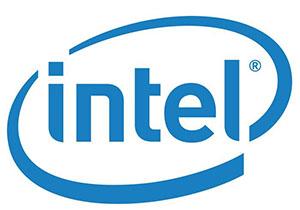 Intel, problemas de seguridad, fallos procesadores, Spectre, Meltdown, parches de seguridad, actualizaciones, ordenadores