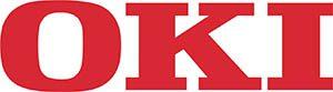 OKI Europe, estructura organizativa de ventas, agrupación, unificación