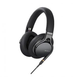 Sony, auriculares, gama alta, calidad, MDR-1Am2