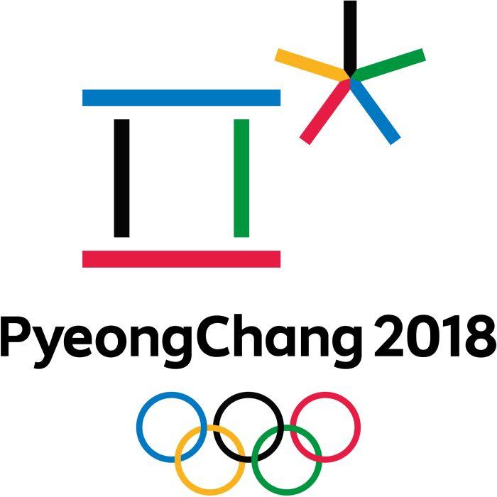 Panasonic TOP de los Juegos Olímpicos PyeongChang 2018 COI CPI POCOG tecnologías de mapping PT-RZ31K/RQ32K Series Broadcast Grade 2ME AV-HS60002 altavoces de la línea RAMSA sistema de distribución multivídeo sistema de cámara de retransmisión P2HD videocámara AJ-PX5000G con códecs AVC-ULTRA3