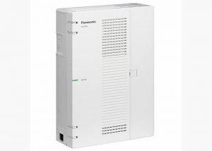 centralitas Panasonic HTS32 NS500 y NS700 terminal IP softphone DECT FAITEL (Asociación Andaluza de Empresas Integradoras de Telecomunicaciones y Servicios TICC)