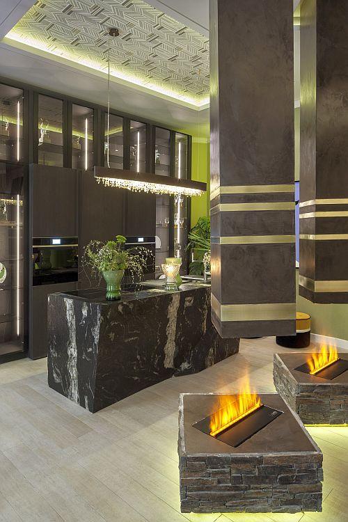 Whirlpool expone en Casa Decor sus electrodomésticos más premium