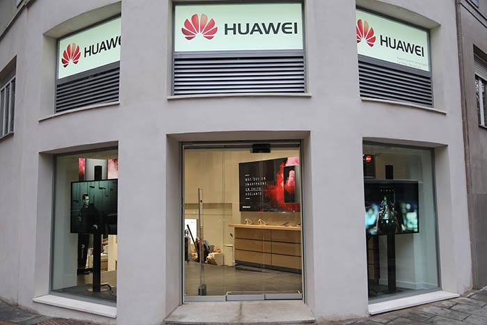 atención al cliente, centro de asistencia, configurar teléfono Huawei, huawei españa, Pablo wang, smartlabs, smartphones, valor añadido, Huawei, aniversario