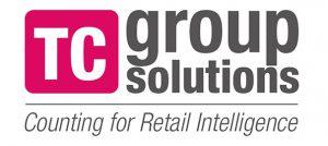 TC Group Solutions, Eurocis, retail, tienda inteligente, dusseldorf, TC-Check, big data, información de clientes, tiendas, retail, establecimiento