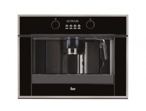 CLC 855 GM Wish Teka Cafetera automática de encastre