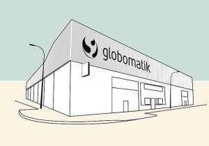 Globomatik Dropshipping 3.0 Best Experience London Stock Exchange Group (LSEG) Bolsa de Londres Context GfK