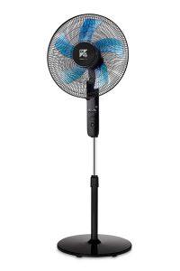 Di4, Aria, ventilador, aire, refrescar, peana, gama
