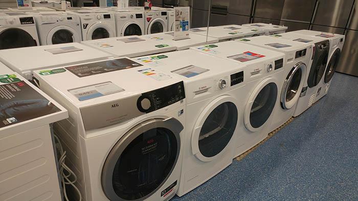 Worten, cadena worten, tiendas worten, electrodomésticos, carrera gateo bebés, plan renove, electrodomésticos, comunidad de madrid, lavadora, lavavajillas, frigorífico