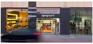 kpsport, premios internacionales, distribución de productos tecnológicos, movilidad, montmeló