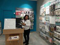 phone house getxo, vizcaya, tienda telefonía móvil, phone house, comprar smartphone en getxo, teléfonos móviles, establecimiento, compra, venta
