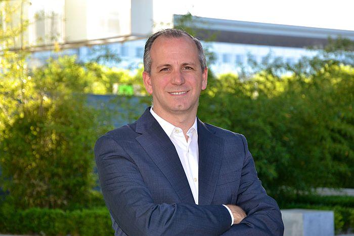 Doro nombra a un nuevo director general para España y Portugal