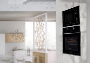bandeja Multicook hornos multifunción microondas de Teka Teka