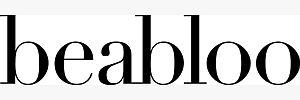 Beabloo Active Customer Intelligence Suite (ACIS) Halo Minerva asistente de compra catálogo de productos personalizad retail eCommerce Beabloo AI Research Lab