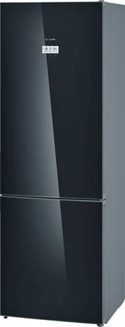 Bosch frigoríficos combis de 70 cm Full Skin Condenser Mixx2Go No Frost Serie 6 Serie 8 VitaFresh Plus VitaFresh Pro