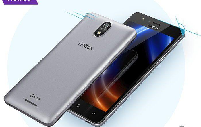 4G LTE Burst Photos Neffos C5s Self-Timer smartphones tp-link