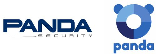 Panda Panda Adaptive Defense Panda Data Control Panda Security protección de datos personales Reglamento General de Protección de Datos Roadshow GDPR & Security Tour