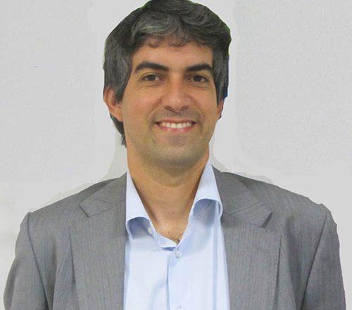 Felipe Ferreira, Worten congreso AECOC, 9º Congreso de bienes tecnológicos, responsable de la cadena de suministro de worten, ponente, última milla, retos de la distribución urbana