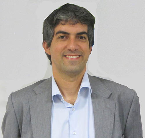 Entrevista con Felipe Ferreira, Head Of Supply Chain de Worten