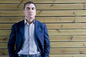 Maurizio Rota, presidente de Esprinet, Grupo Esprinet, mayorista tecnológico, nuevas tecnologías
