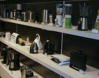 fape, pequeño electrodoméstico, mercado, pae, cuidado personal, taurus, dyson, solac, batidoras, bosch