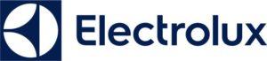 Electrolux,Grupo Electrolux Iberia,digitalización,Consumer Contact Center,equipo de Atención al Cliente,Centro de Atención al Cliente, omnicanalidad, social listening, escucha activa,gestión de redes sociales, tienda online