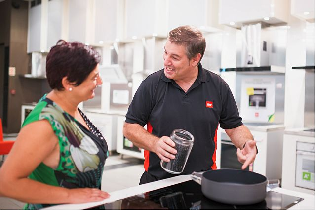 Allianz Partners, Teka, Red Hogar España,Mejor Proveedor de Servicios,gestión de la reparación de electrodomésticos