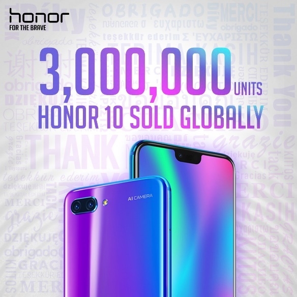 Amazon Prime Day, Apple, Honor 10, Honor 7X, Honor 9, Honor View 10, Sino Market