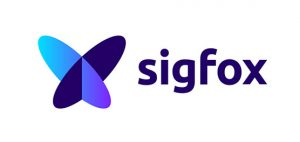 sigfox, tech data, mayorista iot, internet de las cosas, soluciones, acuerdo, sens'it