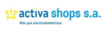Activa Shops, activa hogar, tarragona, anastasi gallego, fraude fiscal, concurso de acreedores, suspensión de pagos, deuda, tienda de electrodomésticos, cadena de electrodomésticos, grupo de compra, distribución horizontal