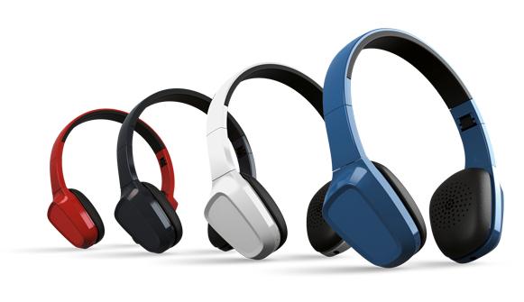 auriculares, energy sistem, audio, gfk, altavoces inalámbricos, reproductores mp3, torres de sonido, audio bluetooth